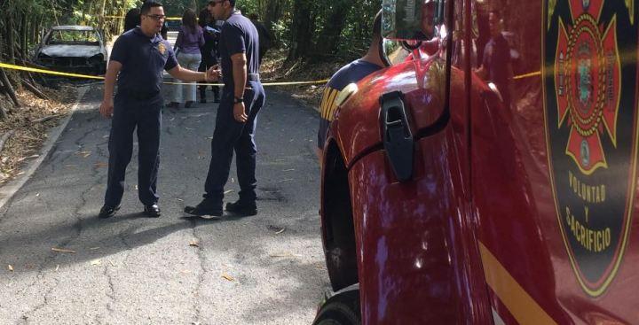Anuncian cierre temporero de tramo en Caguas
