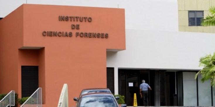 """Culpan al presidente de la unión de ICF por """"mala imagen"""""""