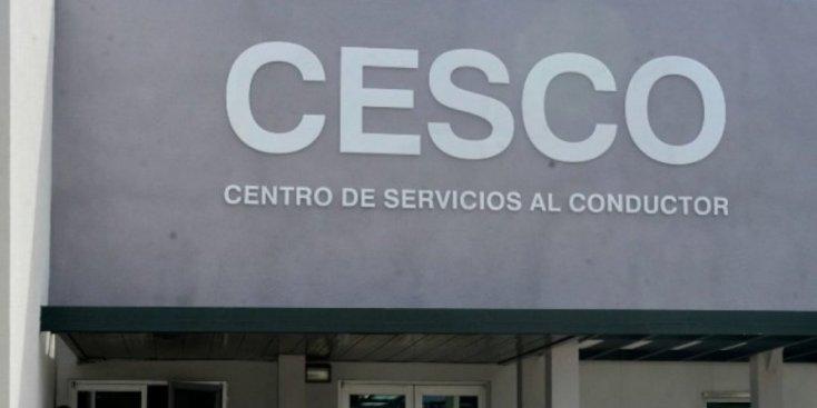Todos los CESCO ya tienen el servicio de citas