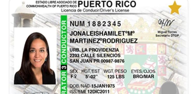 Aprobada la extensión del Real ID hasta octubre de 2020