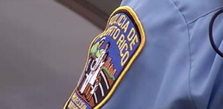 Radican cargos contra sujeto que atropelló a teniente de la Policía