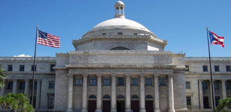 Cámara aprueba Reforma Laboral a viva voz