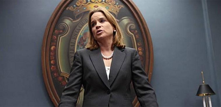 Renuncia alto funcionario del municipio de San Juan