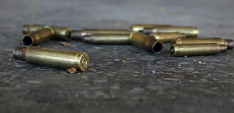 Reportan heridos de bala en varios municipios