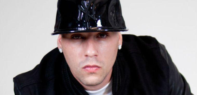 Orden de arresto contra el cantante Kendo Kaponi