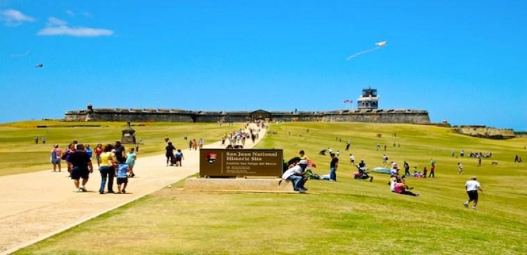 Representante propone plan turístico ante cierre de instalaciones federales