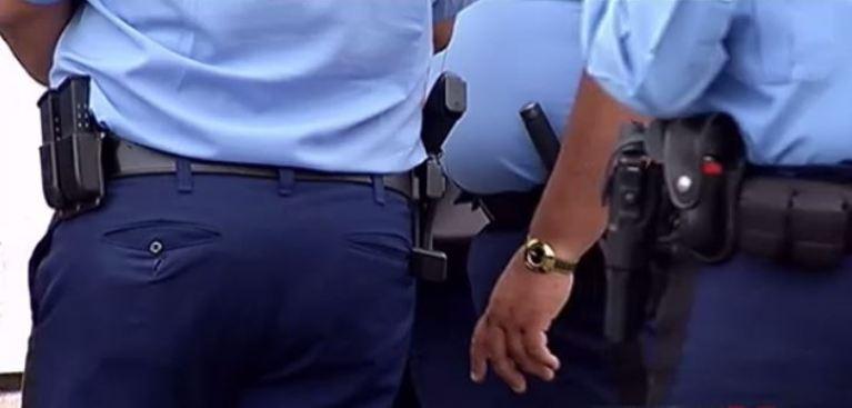 Gobierno desembolsa millones para pago de horas extras a policías