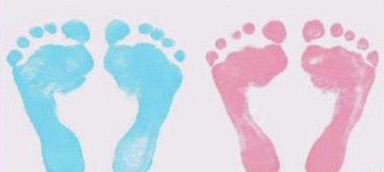 [TLMD - PR] ¿Sabías que existen métodos para elegir el sexo del bebé?