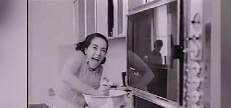 Fotos: Recordando a Velda González