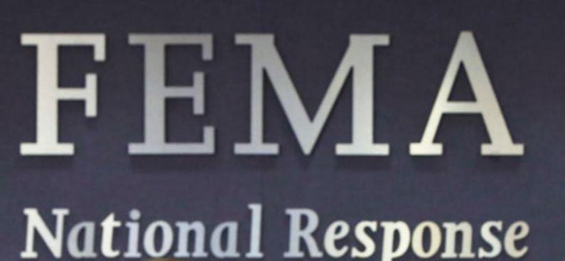 ¿Cómo apelar las decisiones de FEMA?