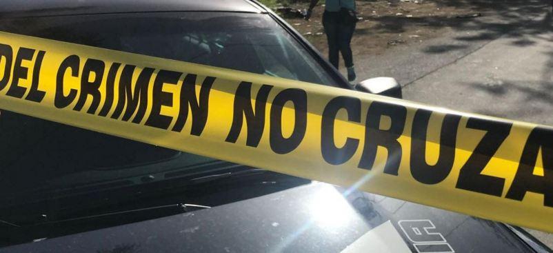 Asesinato y herido de bala en San Juan