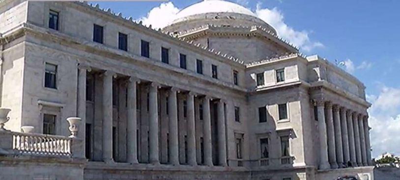 Cámara aprueba enmiendas al Código Civil