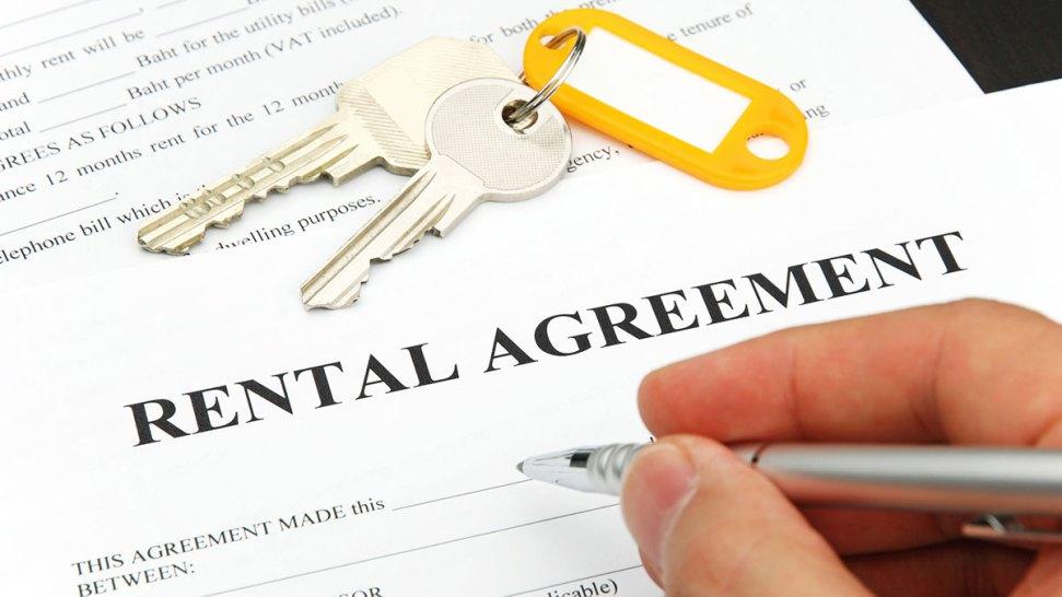 Destapan fraudulento esquema con apartamentos de alquiler en el este