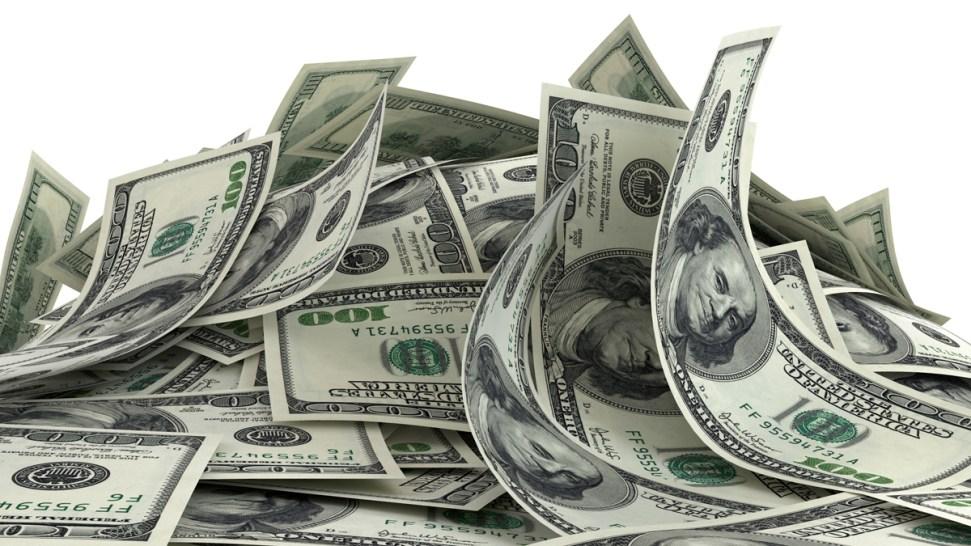 Secretario del Trabajo estima millonario ahorro por consolidación de agencias